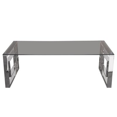Heiser Coffee Table
