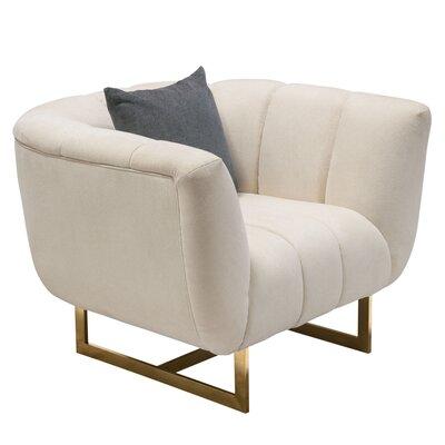 Lambdin Armchair