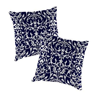 Replacement Indoor/Outdoor Throw Pillow