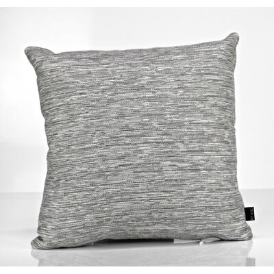 Zambrana Indoor/Outdoor Sunbrella Throw Pillow