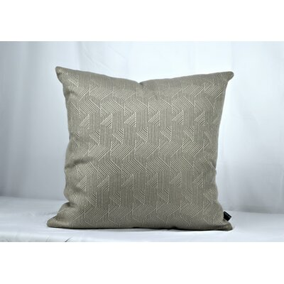 Mayberry Sunbrella Indoor/Outdoor Throw Pillow
