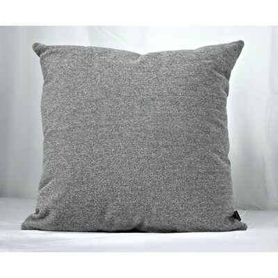 Zamorano Indoor/Outdoor Sunbrella Throw Pillow