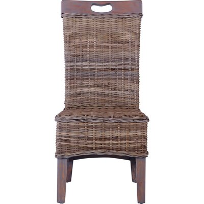Jaffrey Dining Chair