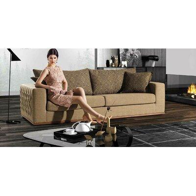 Culbert Sofa