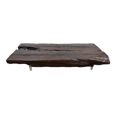 Pyatt Root Coffee Table