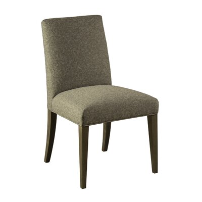 Rolen Parson Upholstered Dining Chair