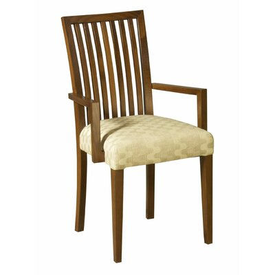 Feltman Upholstered Dining Chair