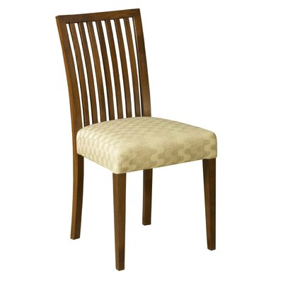 Feltman Model Upholstered Dining Chair