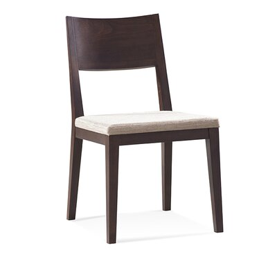 Czapla Upholstered Dining Chair