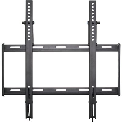 Ultra Thin Tilt Wall Mount for 26-46 LCD/LED
