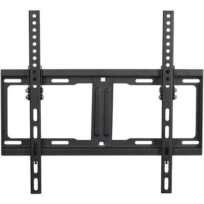 Flat Panel Tilt Wall Mount for 32-55 LCD/LED