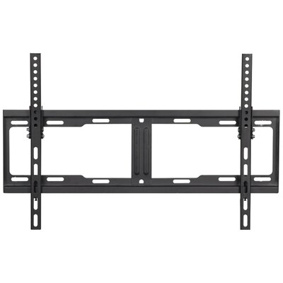 Flat Panel Tilt Wall Mount for 37-70 LCD/LED