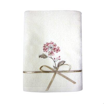 Christina Bath Towel