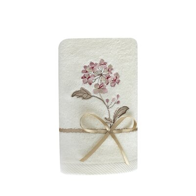 Christina Fingertip Towel