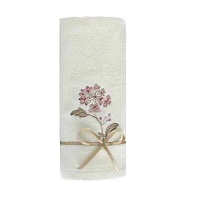 Christina Hand Towel