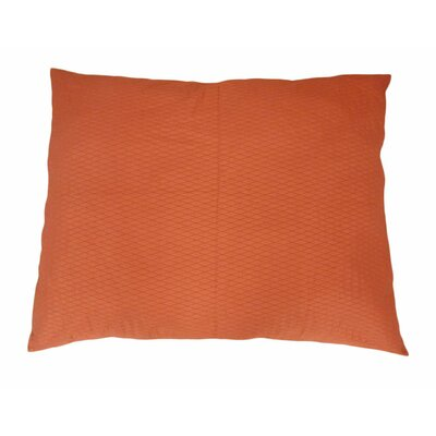 Eco Friendly Extra Plush Soft Dog Pillow