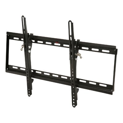 Tilt Wall Mount for Greater than 50 LCD LED