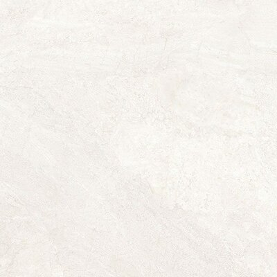 Breccia 24 x 24 Porcelain Field Tile in Beige