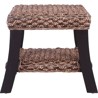 Franconia End Table