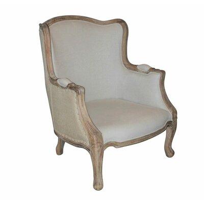Axford Armchair