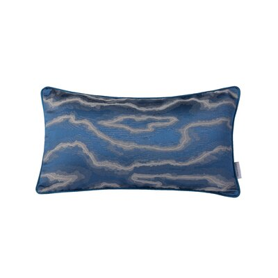 Fluid Lumbar Pillow