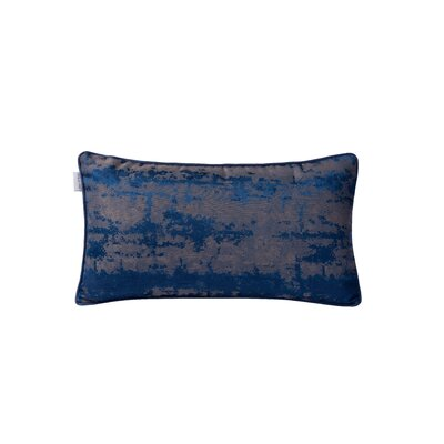Imprint Lumbar Pillow