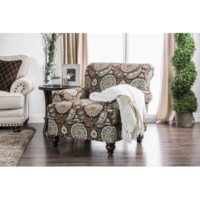 Townsley Armchair