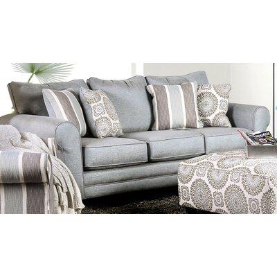 Banas Sofa