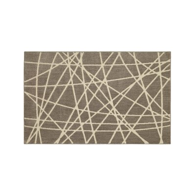 Willsey Gray Area Rug