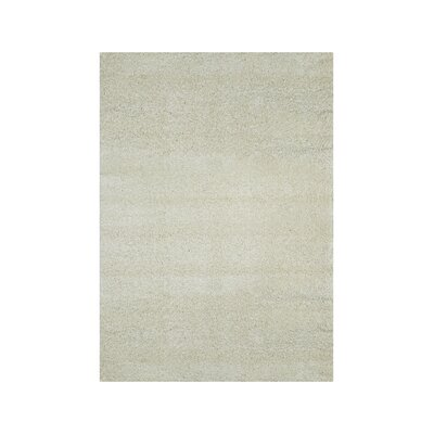 Joiner Ivory Area Rug