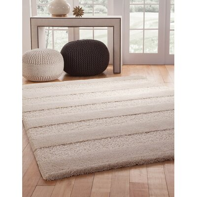 Blackford Ivory Area Rug