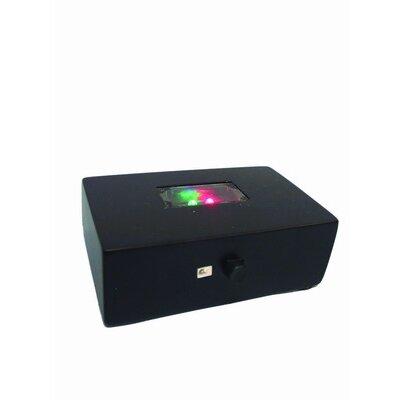LED Lamp Base (Set of 2)