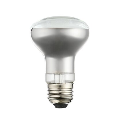 8W Equivalent E26 LED Floodlight Light Bulb (Set of 10)