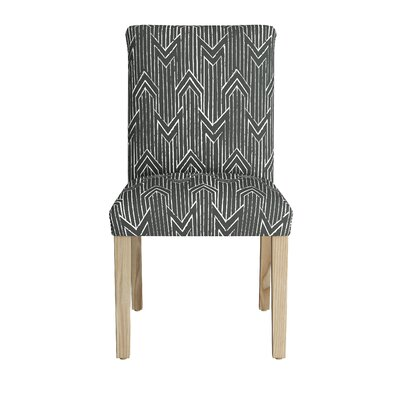 Marciano Upholstered Dining Chair