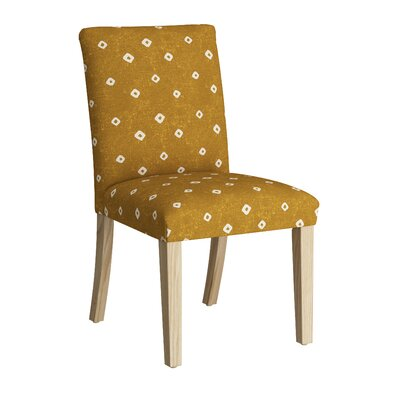 Pensford Upholstered Dining Chair