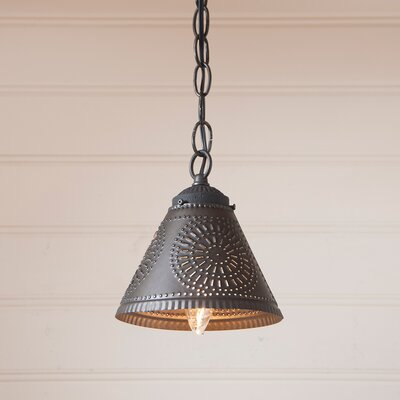 Westin 1-Light Mini Pendant