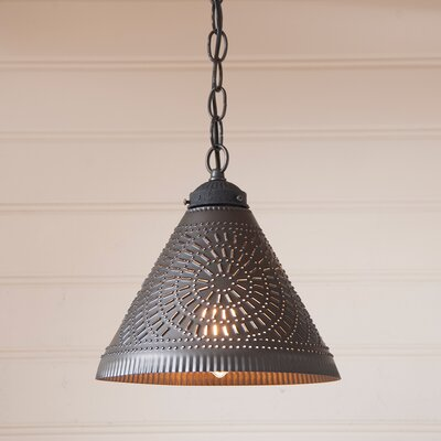 Westland 1-Light Mini Pendant