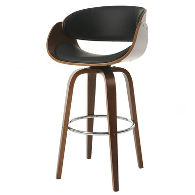 Cuccia 26 Swivel Bar Stool