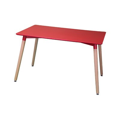 Drouin Dining Table