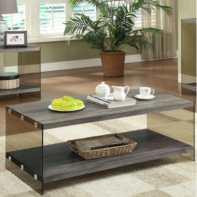 Stehle Coffee Table