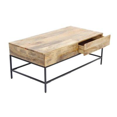 Nowell Coffee Table