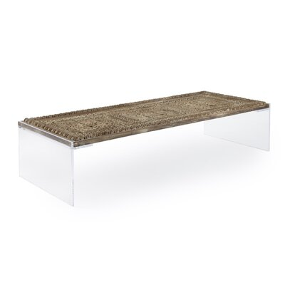 Ralston Coffee Table