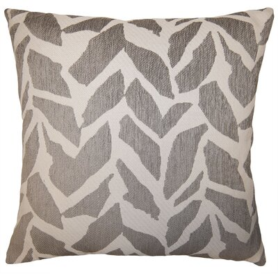 Monarch Savage Pillow Size: 20 x 20