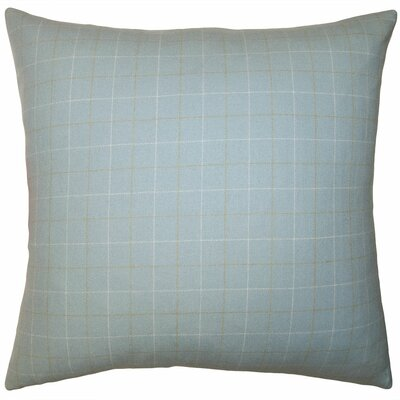 Highland Pillow Size: 26 x 26