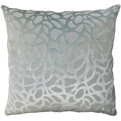 Baja Ornate Pillow Size: 24 x 24