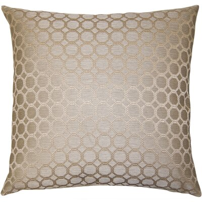Bruma Mosaic Pillow Size: 22 x 22