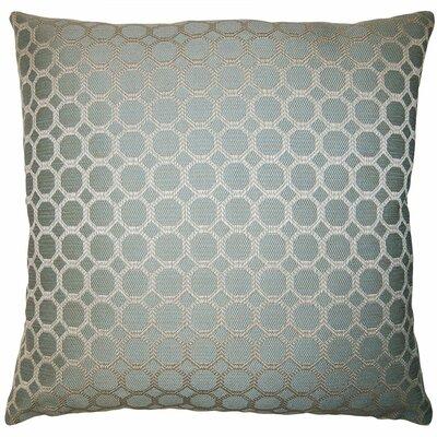 Baja Mosaic Pillow Size: 24 x 24