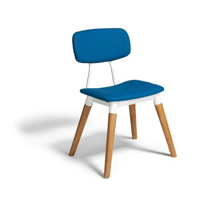 Andrew Upholstered Dining Chair