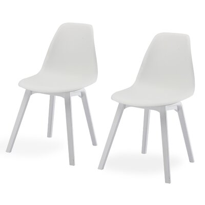 Christiano Dining Chair