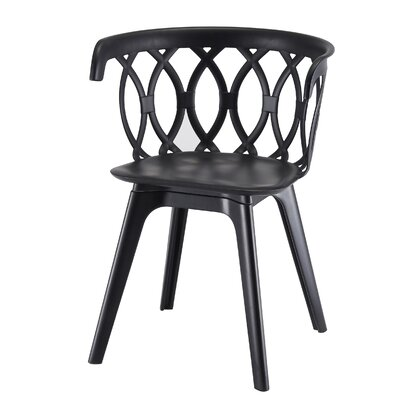 Hendricks Dining Chair
